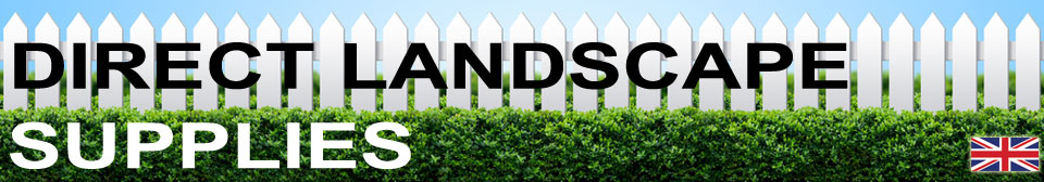 Direct Landscape Supplies